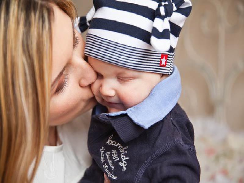 Cómo se desarrollo el Apego en los bebés prematuros?